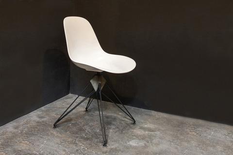 Nuevo - Kahn Dining Chair - HGDA472