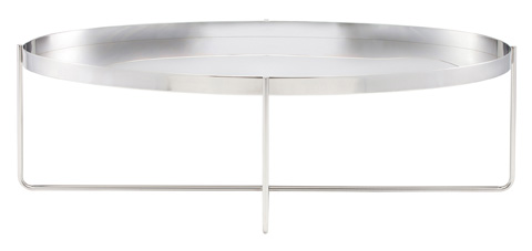 Nuevo - Gaultier Coffee Table - HGDE128