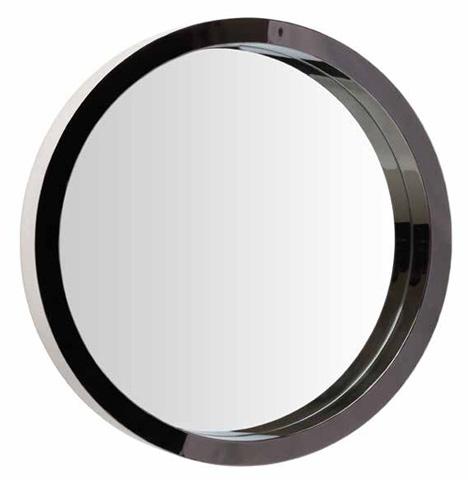 Nuevo - Julia Mirror - HGDE179