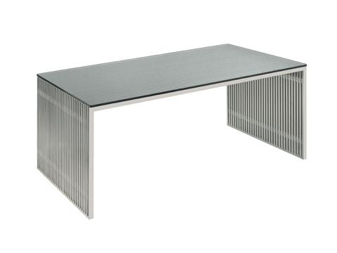 Nuevo - Amici Dining Table - HGDJ163