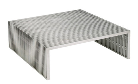Nuevo - Amici Coffee Table - HGDJ188