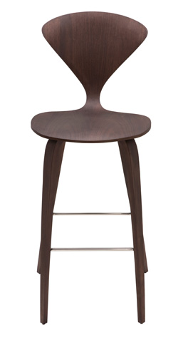 Image of Satine Counter Stool