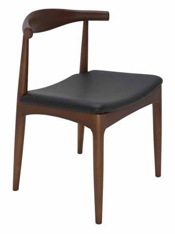 Nuevo - Saal Dining Chair - HGEM602