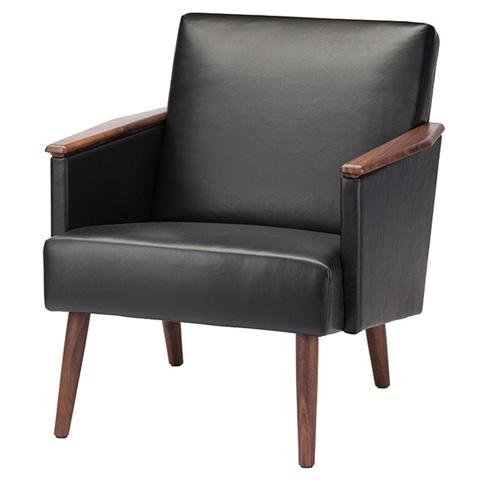 Nuevo - Jasper Lounge Chair - HGEM636