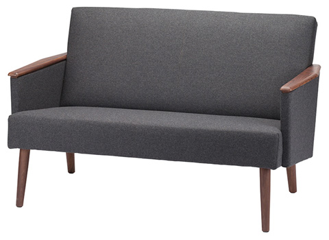 Nuevo - Jasper Lounge Chair - HGEM639
