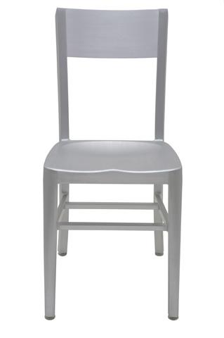 Nuevo - Tribecca Dining Chair - HGGA164