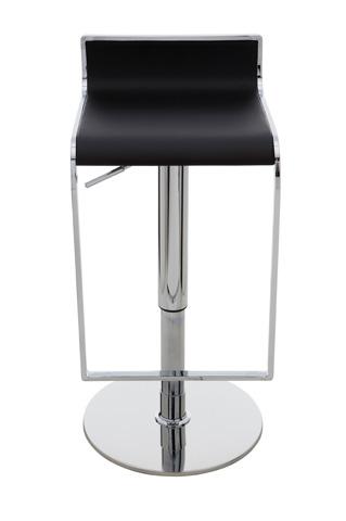 Nuevo - Alexander Adjustable Barstool - HGGA181