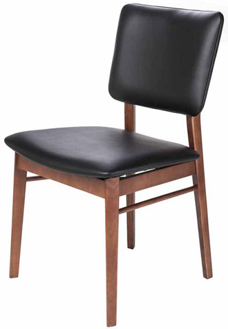 Nuevo - Dael Dining Chair - HGGO118