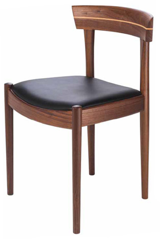 Image of Garrit Dining Chair