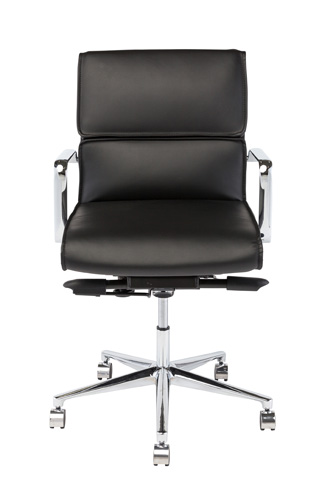 Nuevo - Lucia Office Chair - HGJL286