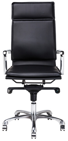 Nuevo - Carlo Office Chair - HGJL304