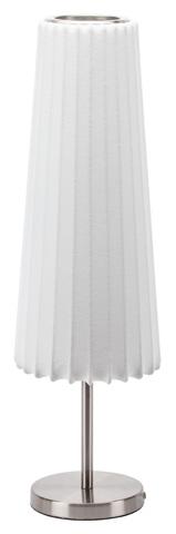 Nuevo - Abby Table Lamp - HGMO111