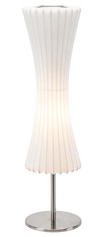 Nuevo - Contour Table Lamp - HGMO112