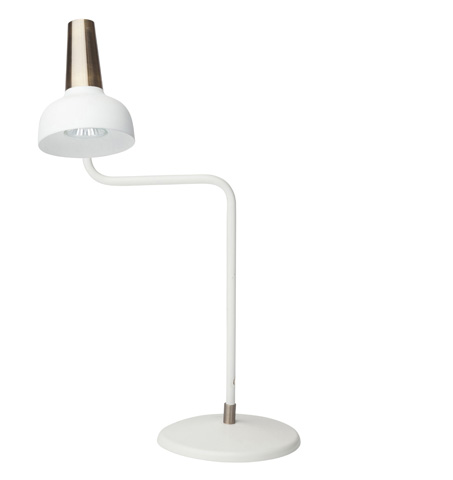 Nuevo - Emmett Table Lamp - HGRA233
