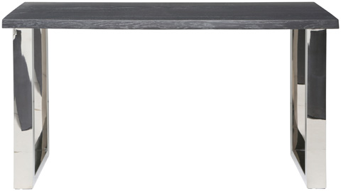 Nuevo - Lyon Console Table - HGSR337