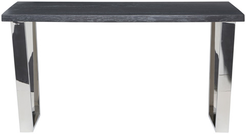 Nuevo - Versailles Console Table - HGSR339