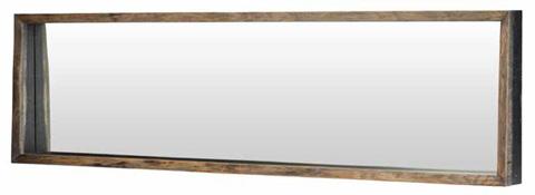 Nuevo - Silas Mirror - HGSR454