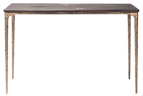 Nuevo - Kulu Console Table - HGSR510