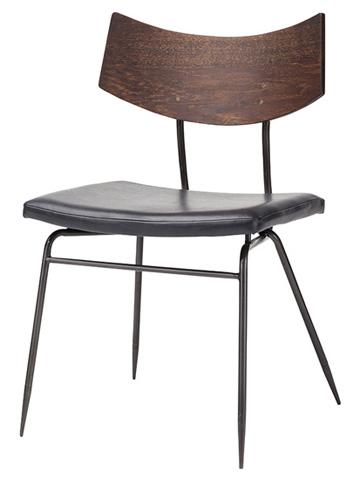 Nuevo - Soli Dining Chair - HGSR563