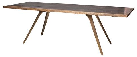 Nuevo - Vega Dining Table - HGSR568