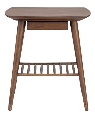 Nuevo - Ari Side Table - HGST108
