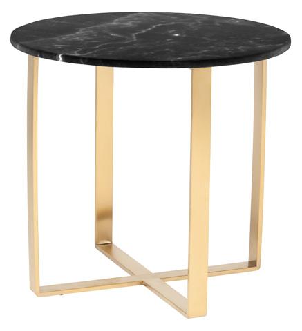 Nuevo - Rosa Side Table - HGSX150