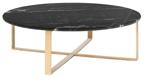 Nuevo - Rosa Coffee Table - HGSX151
