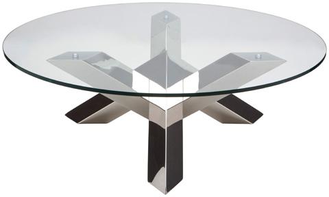 Nuevo - Costa Coffee Table - HGTA524
