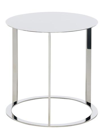 Nuevo - Vera Side Table - HGTA607