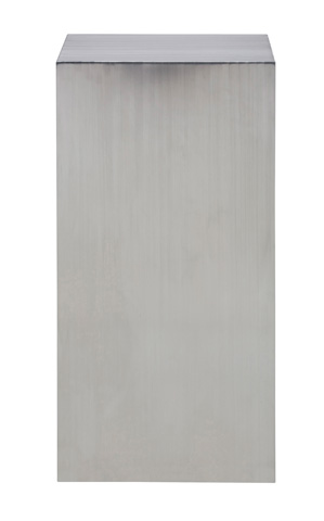 Nuevo - Toledo Pedestal - HGTA610