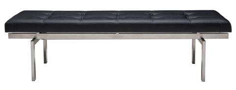Nuevo - Louve Bench - HGTB130