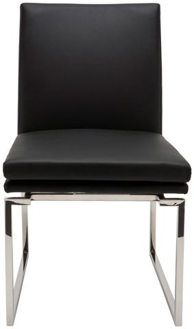 Nuevo - Savine Dining Chair - HGTB163