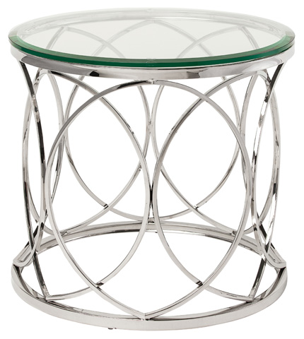 Image of Juliette Side Table