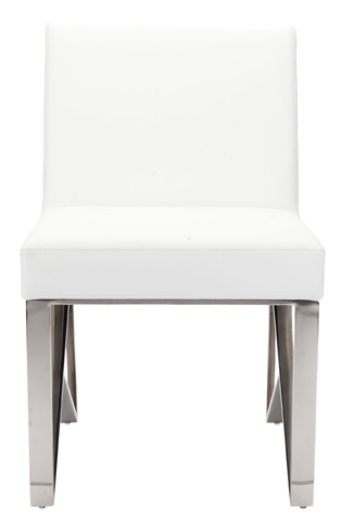 Image of Jacqueline Dining Chair