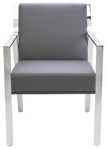 Nuevo - Valentine Dining Chair - HGTB245