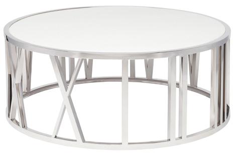 Nuevo - Roman Coffee Table - HGTB309
