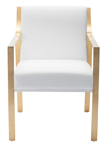 Image of Valentine Dining Chair