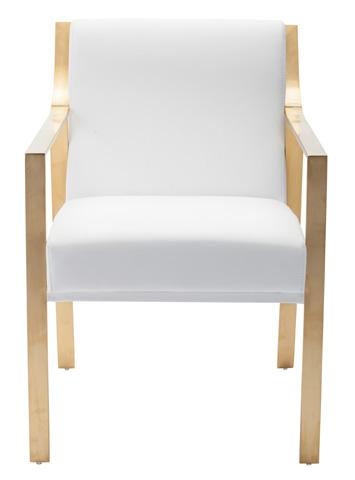 Nuevo - Valentine Dining Chair - HGTB319