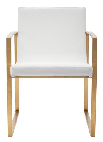 Nuevo - Clara Dining Chair - HGTB324