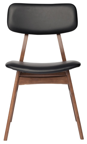Nuevo - Scott Dining Chair - HGWE116