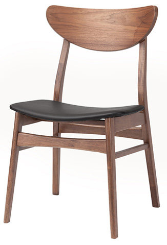Nuevo - Colby Dining Chair - HGWE117
