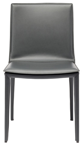 Nuevo - Palma Dining Chair - HGND100
