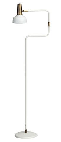 Nuevo - Emmett Floor Lamp - HGRA236