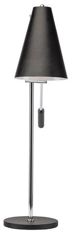 Nuevo - Tivat Table Lamp - HGRA387