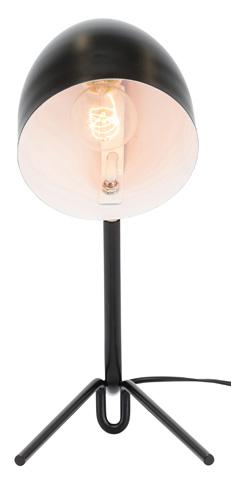 Nuevo - Phare Table Lamp - HGSK115