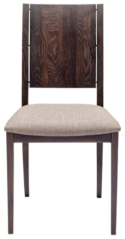 Image of Eska Dining Chair