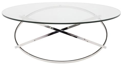 Nuevo - Corel Coffee Table - HGTB405