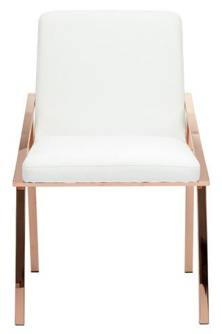 Nuevo - Nika Dining Chair - HGTB409