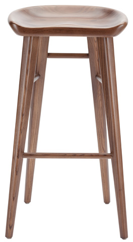 Image of Kami Stool