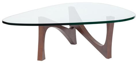 Nuevo - Akiro Coffee Table - HGYU104